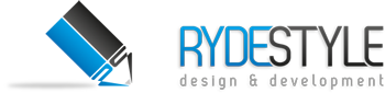 Designstudio Ryde Style | product design | product styling | graphic design