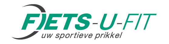 fiets-u-fit logo