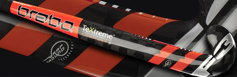textreme carbon products