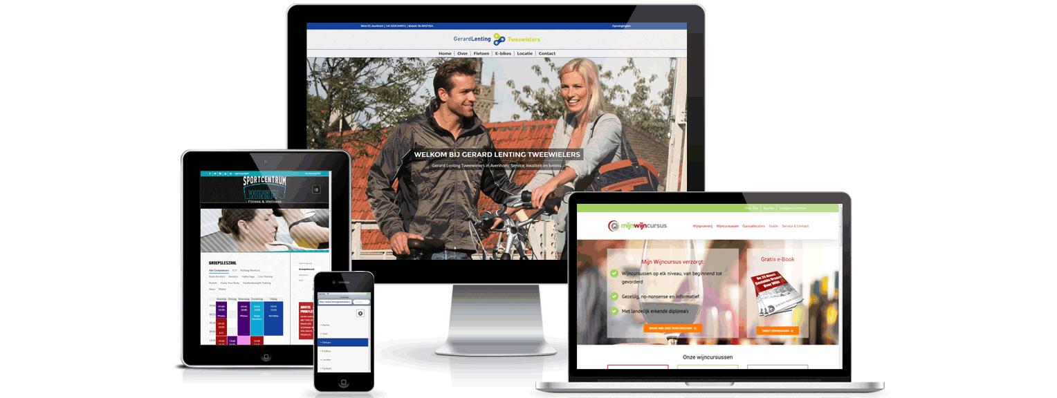 betaalbare-wordpress-website-ontwerpen2