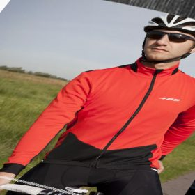 JRD Cycling