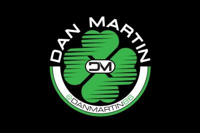 Dan Martin