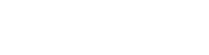 Ryde Style | product design | product styling | graphic design | packaging design