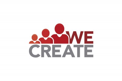 WeCreate Consulting