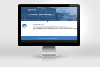 Hommersen Services