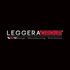 Leggera Group