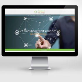 Transitie Netwerk