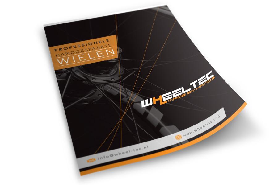 Wheel-Tec
