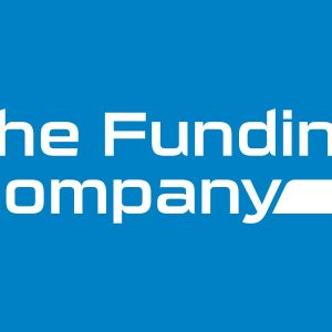 The Funding Company