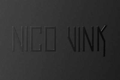 Nico Vink signature series